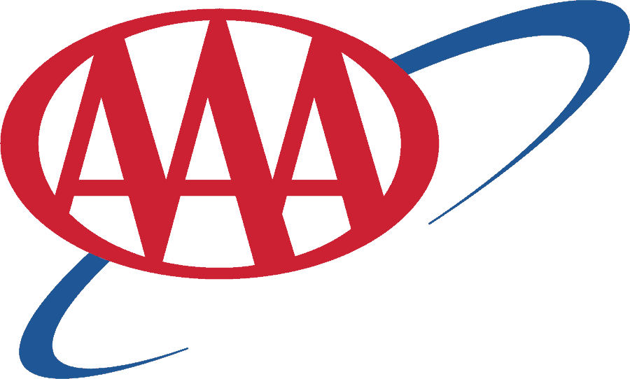 AAA Approved Teen Driver Education