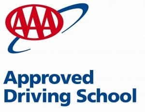 AAA Information & Services