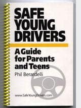 Save Young Driver
