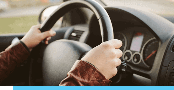 When is an Autistic Teen Ready to Drive?
