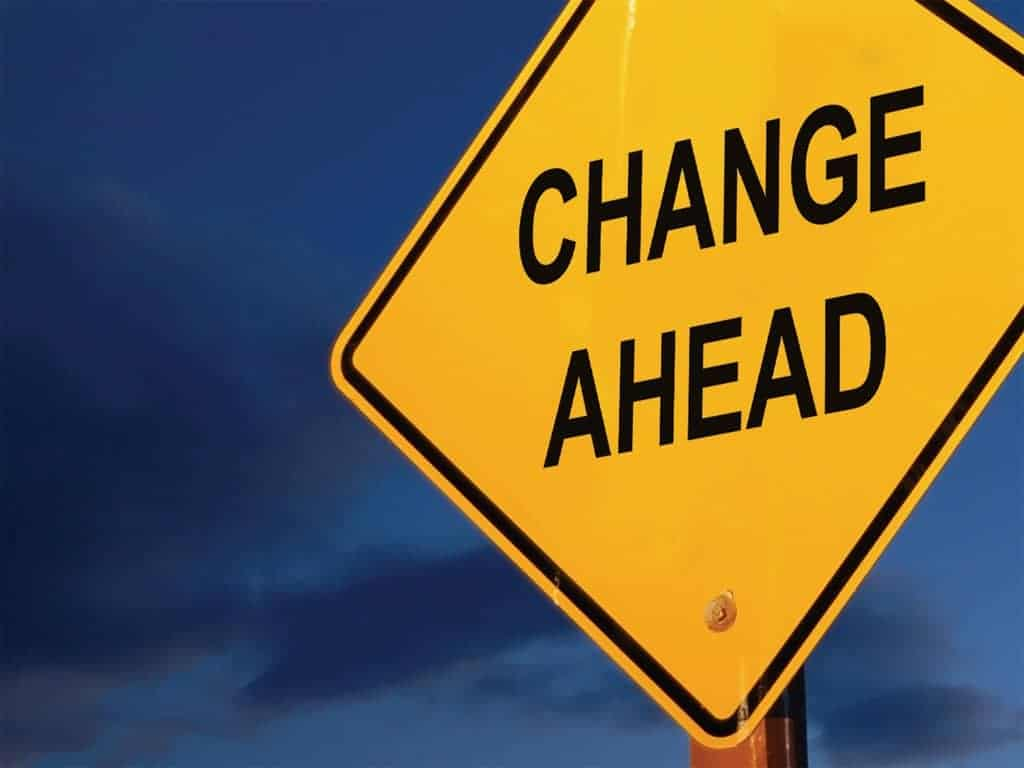 Changes Coming to DrivingMBA