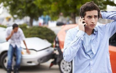 When is a Teen Really Ready to be Licensed?