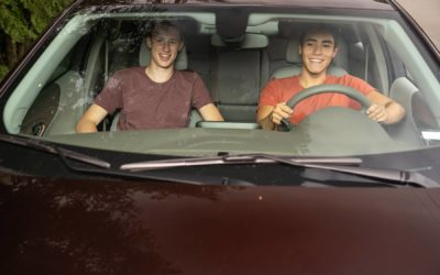 7 Tips for Driving on the Highway for the First Time – Nationwide Insurance Blog