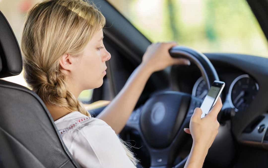 Keeping your Teen Drivers Safe during the Holiday Season
